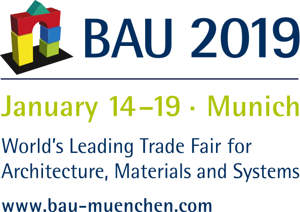 Jewel Blade to Exhibit at BAU 2019